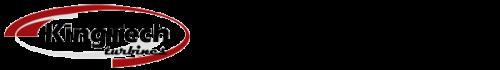 logo-e1622819913788.png