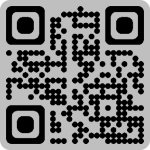 QRCode_w.png