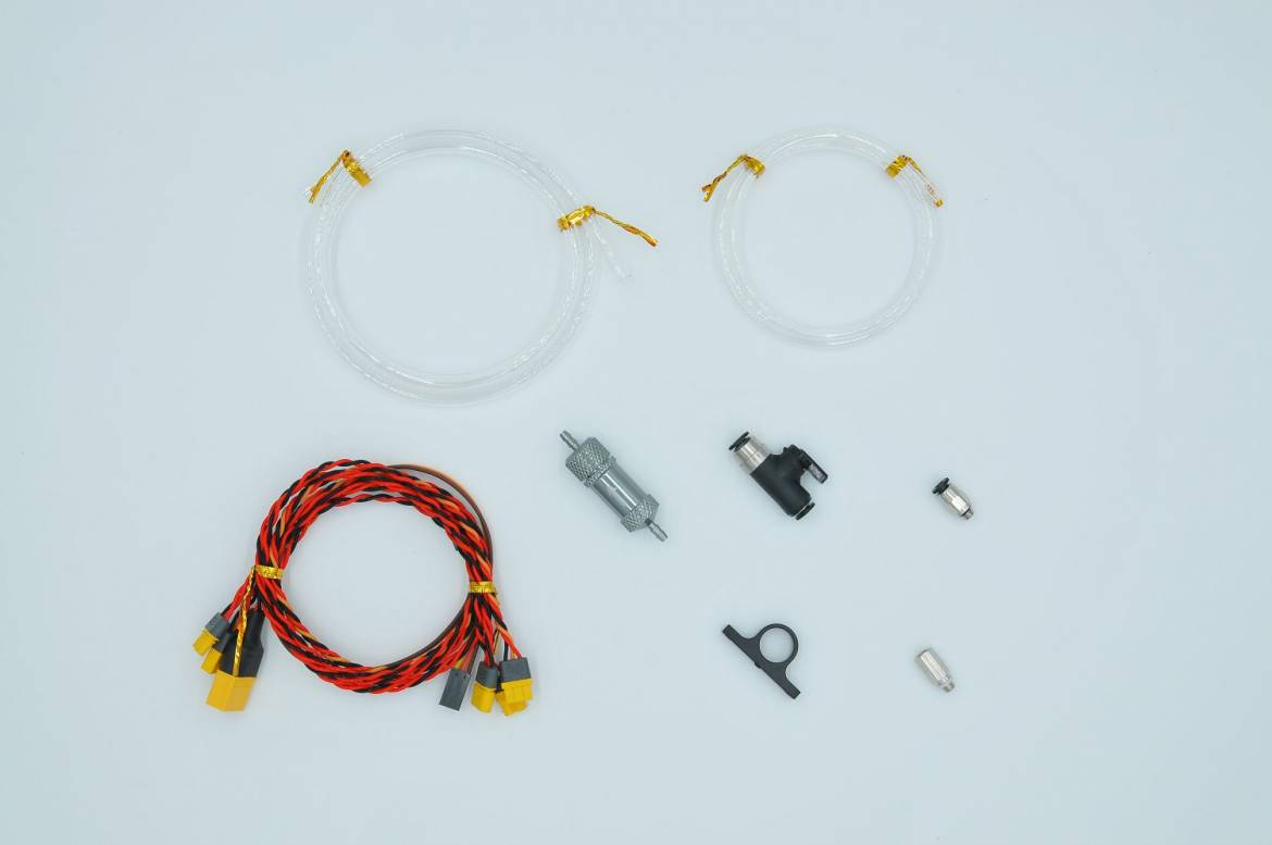 cable-and-tube-set2.jpg